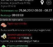 g73_120822105252.m