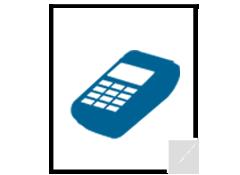 icon-Terminale_ mobilne