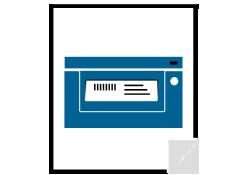 icon-drukarki-etykiet