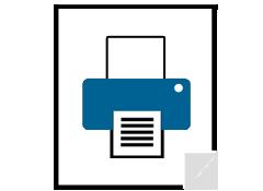 icon-drukarki-i-kasy-mobilne