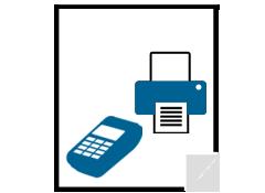 icon-mobilne-zestawy