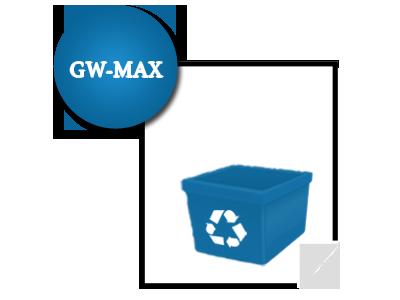 Wywóz odpadów komunalnych